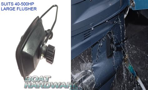 boat motor muffs boat water flush ear muffs large rectangle cups 40 500hp