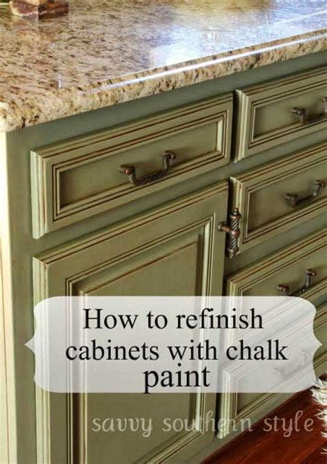 using annie sloan chalk paint on kitchen cabinets ideas for painted kitchen cabinets rustic crafts chic