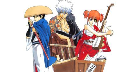anime comedy bikin ngakak 30 anime comedy terbaik yang dijamin bisa bikin ngakak