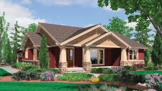 one story house plans with porch one story country house