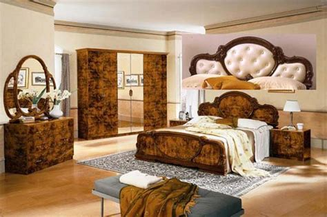 bedroom sets designs most stylish bedroom sets designs interior vogue