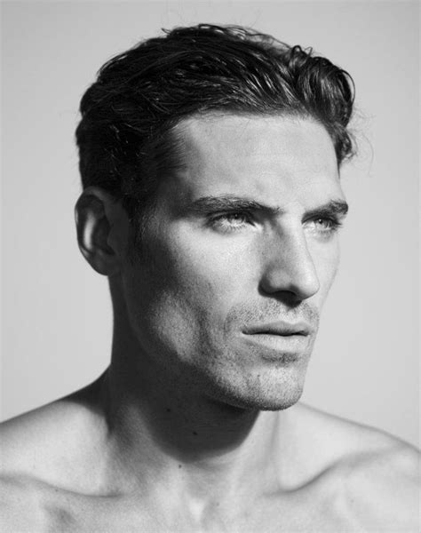 128 best Faces & Eyes images on Pinterest | Sexy men