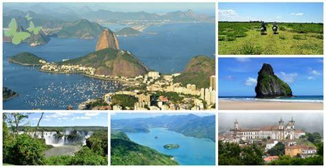 wann ist thanksgiving in amerika die beste reisezeit f 252 r brasilien