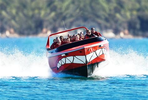 jet boat darling harbour fun things to do in sydney australia rocky travel