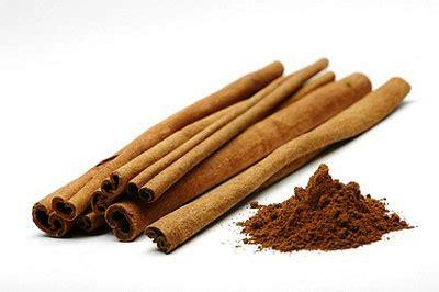 manfaat kayu manis  kesehatan manfaatcoid