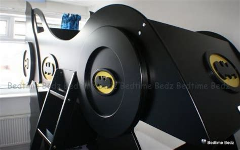 batman beds bedtime bedz chester ltd bed shop in tattenhall chester uk