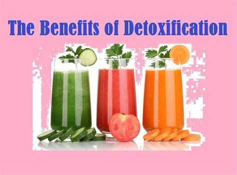Benefits Of Detoxing After Much by 1000 Images About One Day Juicing Weight Loss Detox On