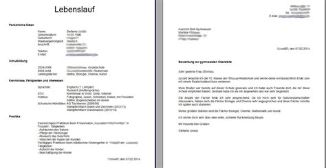 Lebenslauf Vorlage Word Ams Element Lebenslauf 02 Image Result For Lebenslauf Vorlagen Ams Freelance Translator Cv