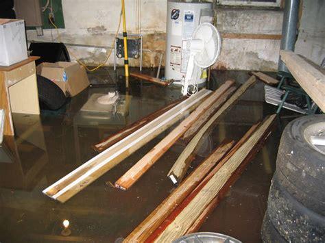 my basement flooded help my basement flooded basement water damage