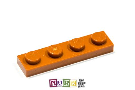 lego part 3710 4113233 brick yellow plate 1x4 lego 3710 1 215 4 colour plate 4164448 mad about bricks
