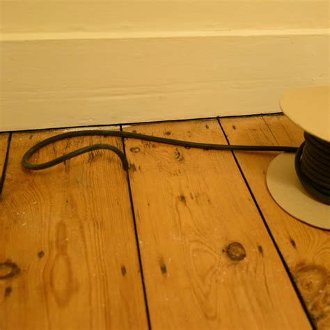Wooden Floor Filler   Morespoons #40821da18d65