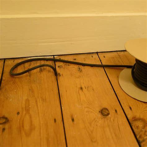 Wooden Floor Gap Filler   Morespoons #1b6675a18d65