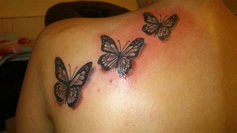 tattoo studio leeds leeds tattoos laser tattoo removal