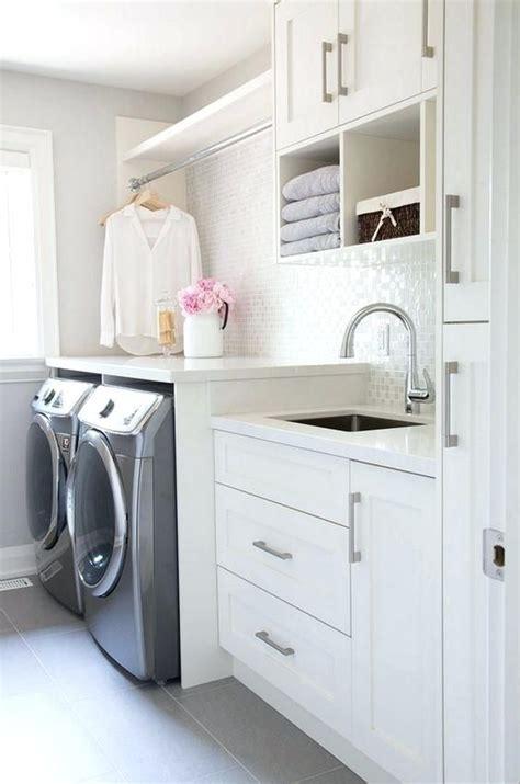 laundry room vanity sink combo citizenhunter