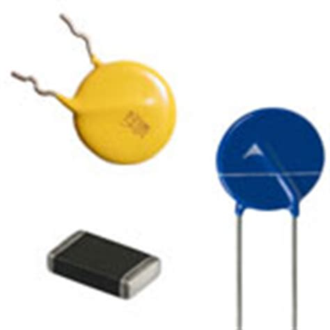 what is vdr resistor varistor or voltage dependent resistor vdr 187 resistor guide