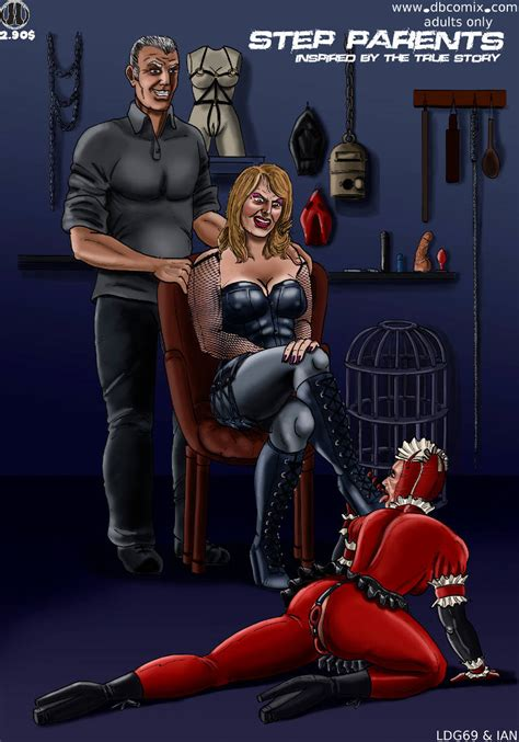 Free naughty sexy slave stories