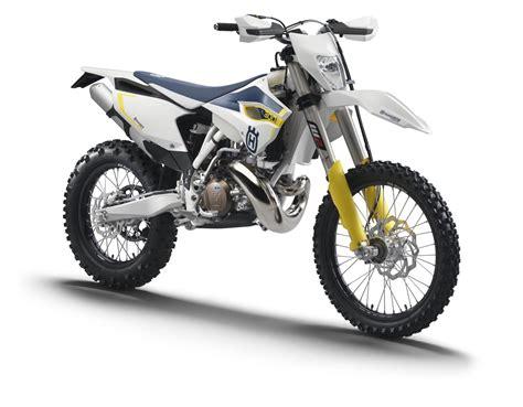 Motocross Motorrad Modell by Husqvarna Motocross Modelle 2015 Motorrad Fotos Motorrad