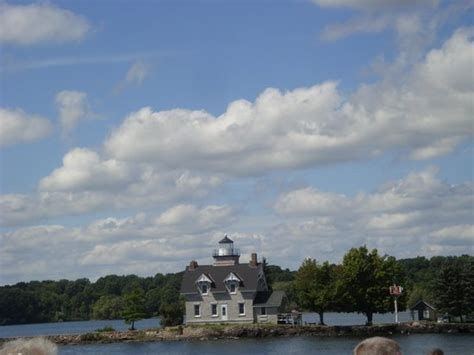 discount tickets for uncle sam boat tours lighthouse house picture of uncle sam boat tours