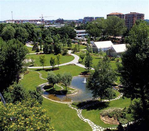 giardino botanico bergamo orto botanico citt 224 studi dell universit 224 degli studi