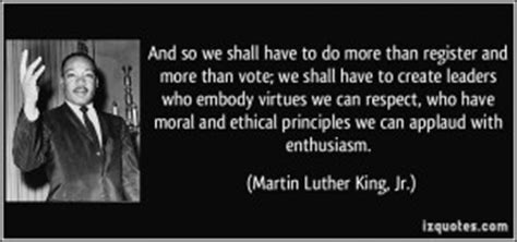 the way we all register to vote has changed rushden town voice voting quotes quotesgram
