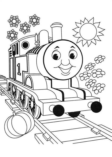 25 ideas coloring pages kids kids coloring kids coloring pages
