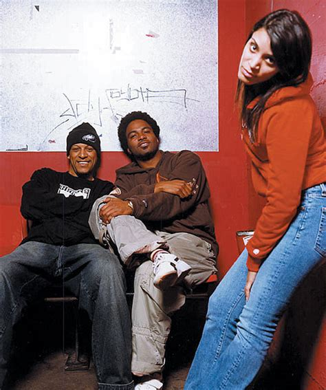 doodlebug jazzy hip hop theory rar digable planets on genius