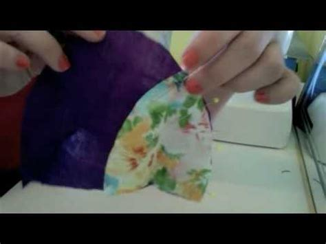 youtube tutorial sewing stuffed owl sewing tutorial youtube