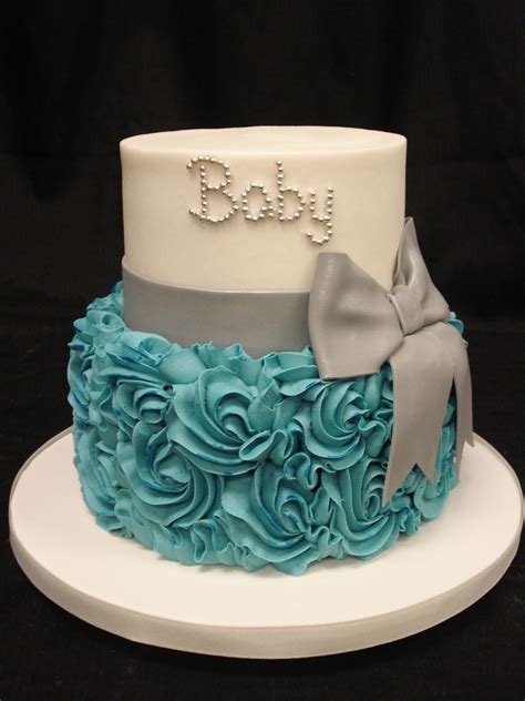 Welcoming Baby Shower by Hosting A Baby Shower Or Welcoming A Baby Boy Of Your Own