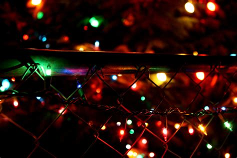christmas tree lights on sale
