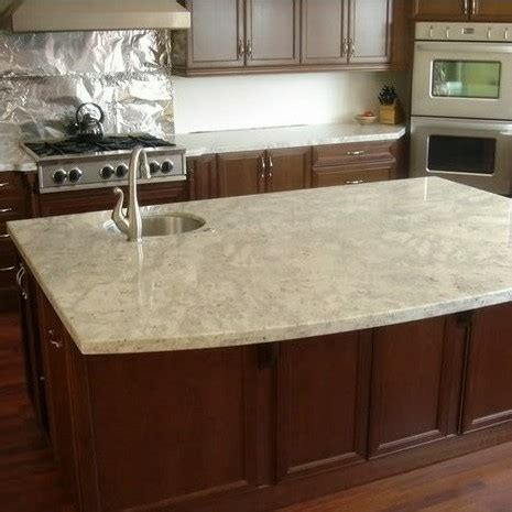 onyx countertops onyx countertop best home design 2018