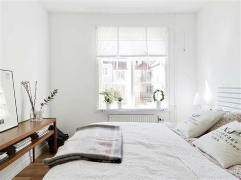 wohnzimmer nordischer stil wohnzimmer nordischer stil gt jevelry gt gt inspiration