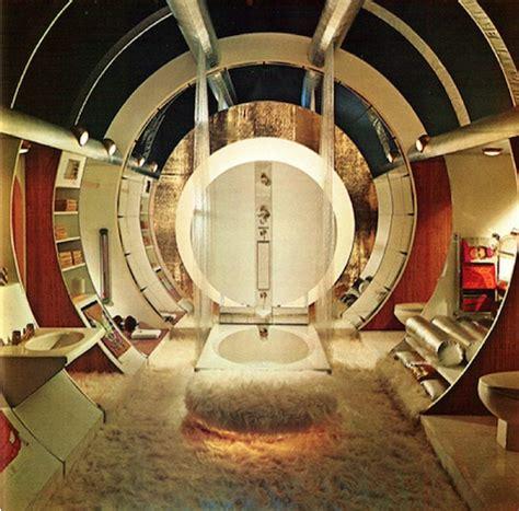1970s interior design that 70s home