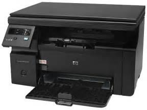 resetter hp laserjet m1132 mfp hp laserjet pro m1132 multifunction printer hp 174 customer
