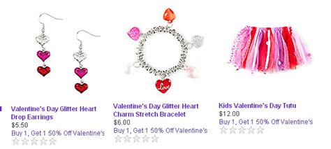 My Items From Claires 3 by Claires Sale Items Up To 75 Coupons 4 Utah