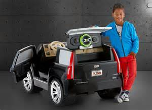 Power Wheels Chevy Truck For Sale Power Wheels Powered Ride On Cars Trucks For