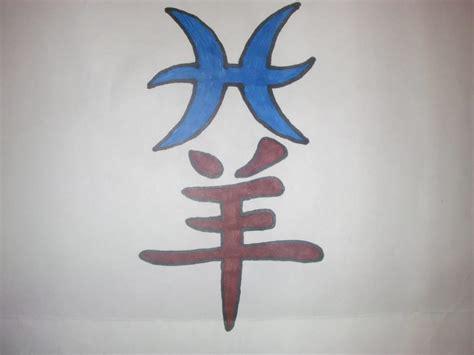 best tattoo shops in oregon best shops in oregon tattooimages biz