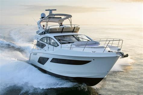 find a boat at sea 2018 sea ray l550 fly contact your local marinemax store