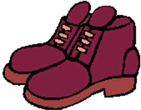 imagenes animadas zapatos galeria de gifs animados gt vestuario gt calzados