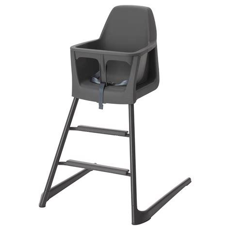 chaise haute enfant ikea chaise enfants ikea