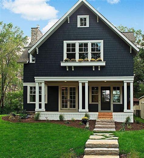 17 best images about cottage exterior paint colours on