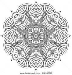 Produk Ukm Bumn Kaligrafi Arab ausmalbilder mandala eule ausmalbilder f 252 r kinder m