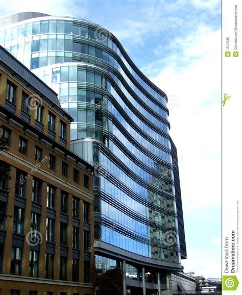london glass building london glass buildings 52 royalty free stock photo image