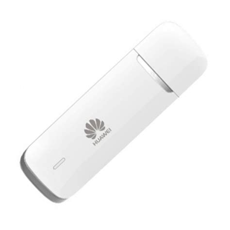 Modem Huawei e3251 huawei unlocked huawei e3251 42mbps usb modem reviews price buy huawei e3251