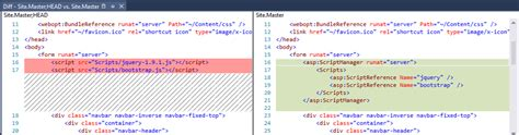 javascript tutorial msdn install jquery ui visual studio backuperbio