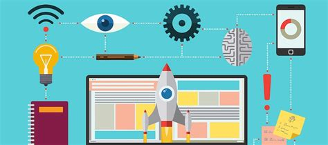 design tools online 19 marketing experts share their favorite online design tools