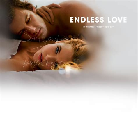 What Film Is My Endless Love From | david endless love quotes quotesgram