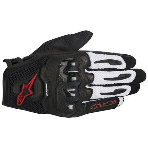 Motorradhandschuhe Alpinestar by Alpinestars Smx 1 Air Gloves Revzilla