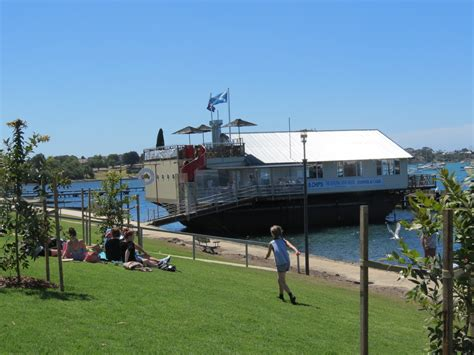 the geelong boat house the geelong boat house 28 images gallery the geelong boat house fish and chips