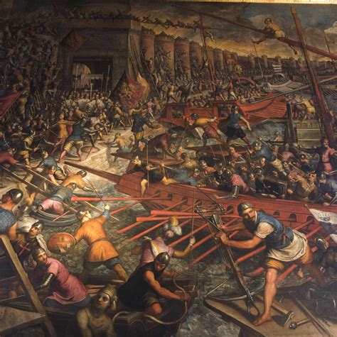 Ottomans Capture Constantinople Fox Home 1453 The Holy War For Constantinople The Ruin Of The Empire A New History