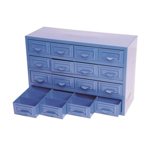small parts storage cabinets with drawers australia storage cabinet 16 drawer storage cabinets 4